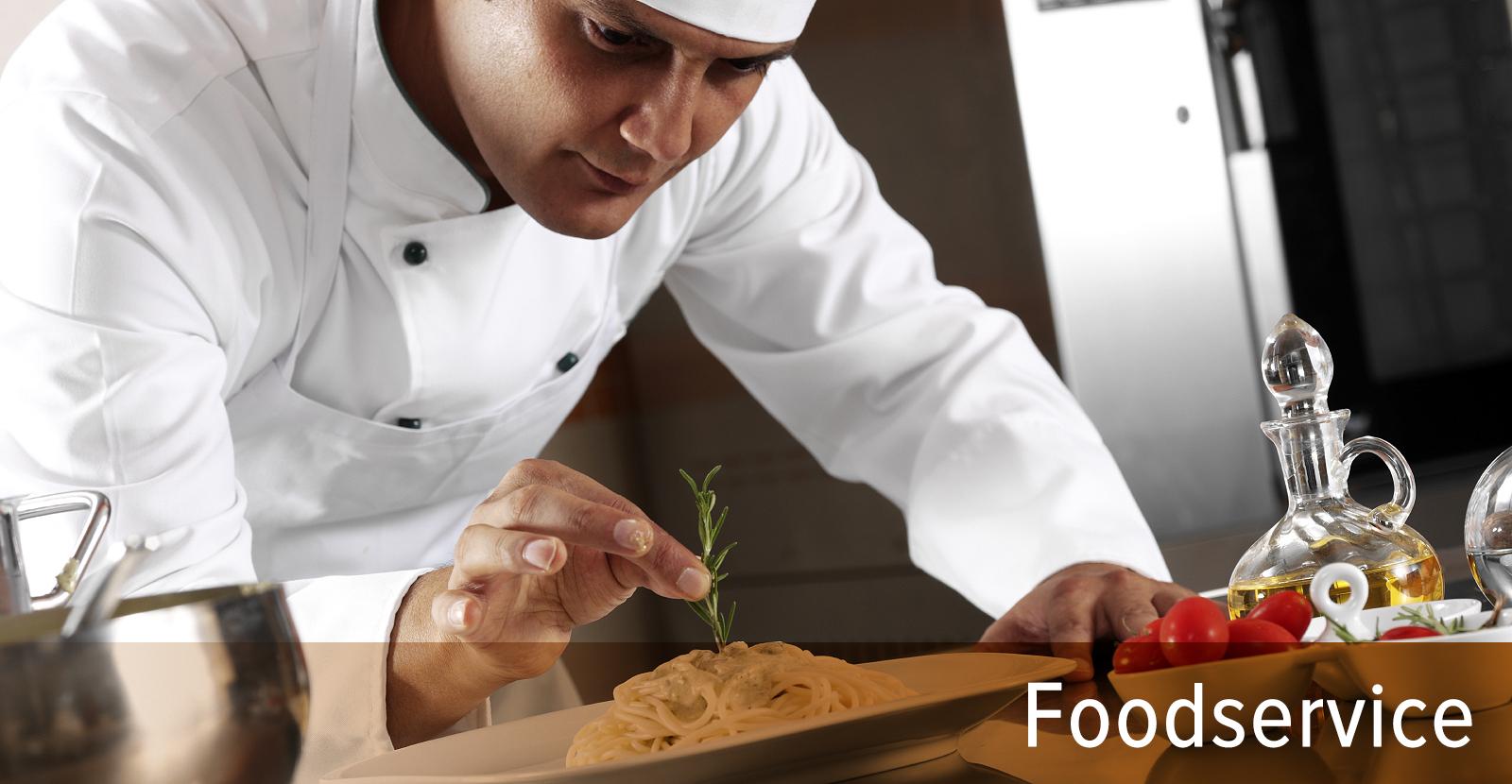 Foodservice sales vacancies   Foodservice sales jobs